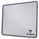 VicTsing Mouse Pad with Stitched