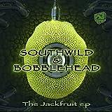 jack bobblehead - The Jack Fruit EP [Explicit]