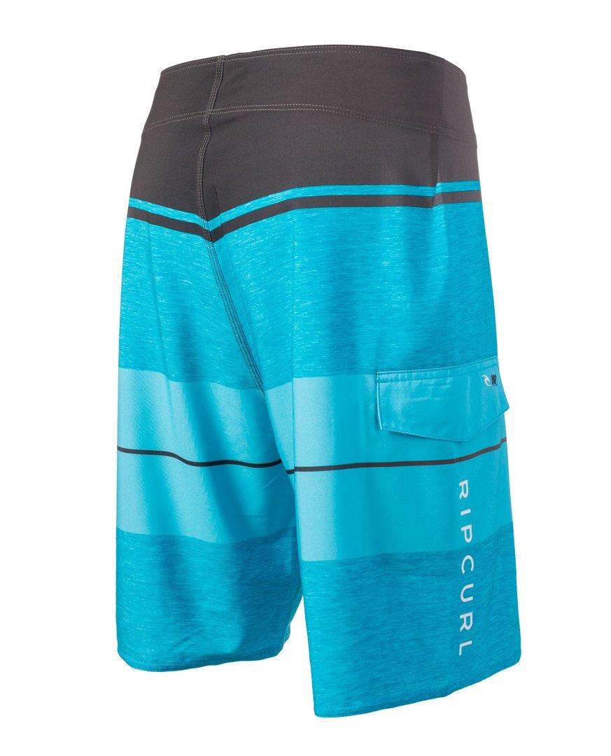 Rip Curl Herren Mirage Mf 21 Zoll Boardshorts Badeshort: Amazon.de: Sport &  Freizeit