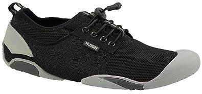875c10d56cc48 Cudas Men's Rapidan Dual Sole Water Shoe