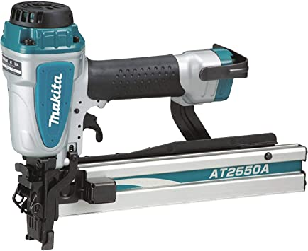 Makita AT2550A Finish Staplers product image 1