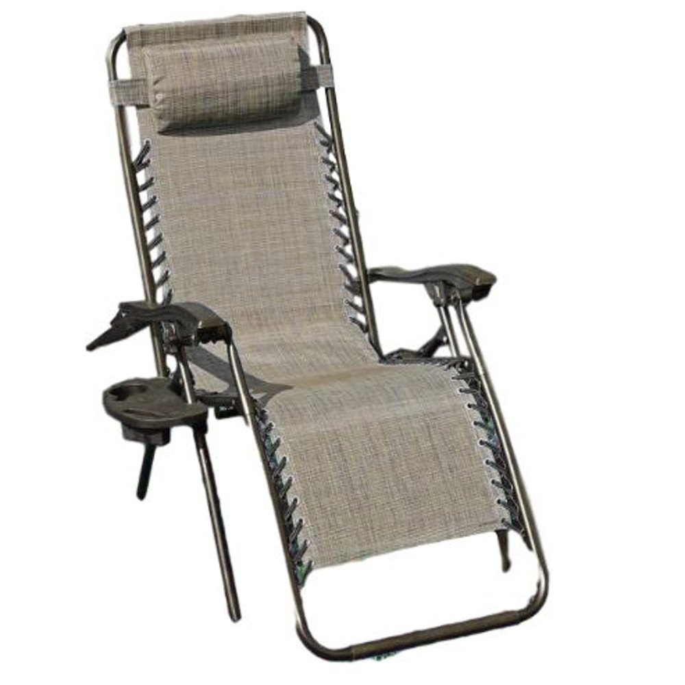 Gt lawn chairs reclining plastic compact metal patio chairs outside portable chair for porch outdoor folding garden camping lounger furniture e book by