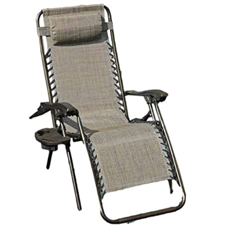 GT Lawn Chairs Reclining Plastic Compact Metal Patio Chairs Outside  Portable Chair For Porch Outdoor Folding - Amazon.com : GT Lawn Chairs Reclining Plastic Compact Metal Patio