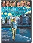 Midnight in Paris / Minuit � Paris (B...