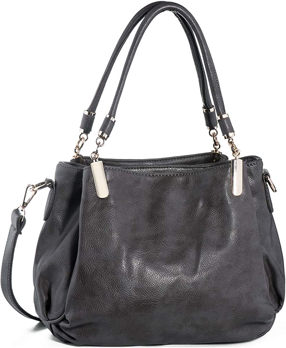 Purses Handbags UncleY Top...