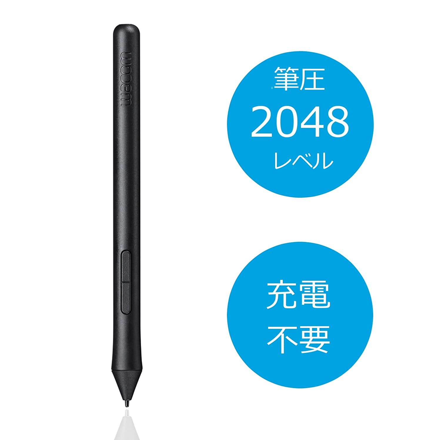 Wacom Intuos Draw Small Ctl 490 W0 White Japan Fun Domestic Genuine Products Computers Accessories