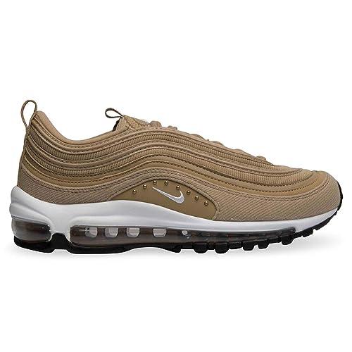 15f5480b61727 Amazon.com | Nike Air Max 97 Se Womens | Fashion Sneakers