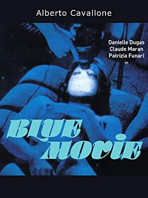 bluemovie cc