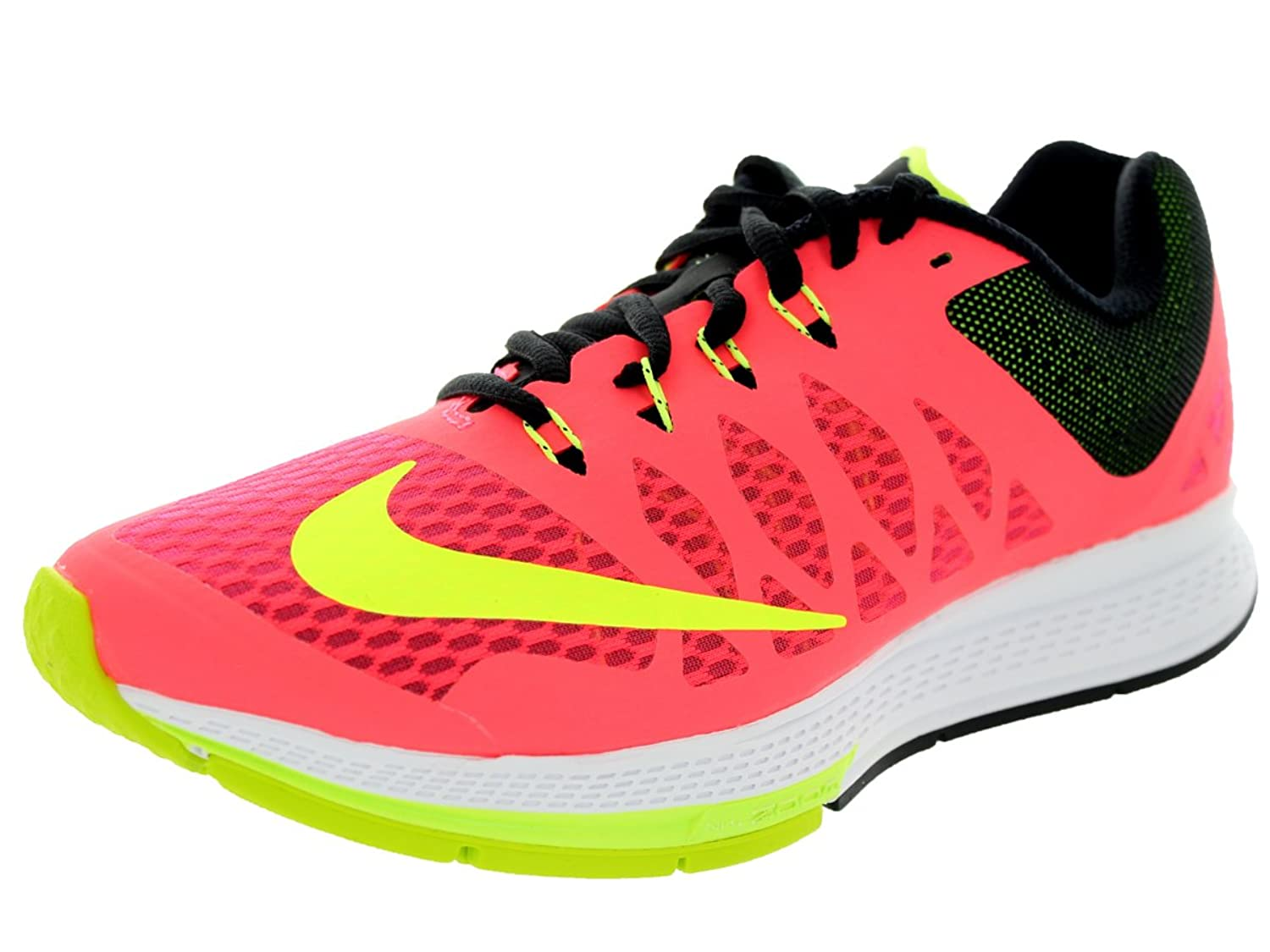 Nike Women's Air Zoom Elite 7 Running Shoe