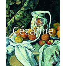 Cézanne: Masters of Art