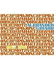 Alexander Girard: popular edition