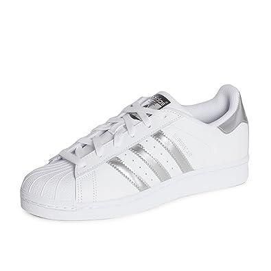 adidas superstar scarpe da basket femminile: le scarpe e borse
