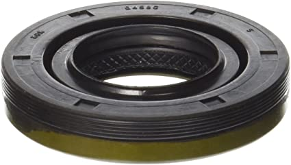 Timken 710685 Axle Shaft Seal