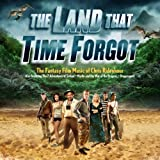 The Land That Time Forgot OST by Chris Ridenhour