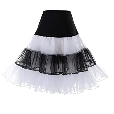 TianWlio - Falda para mujer de buena calidad, cintura alta, falda ...