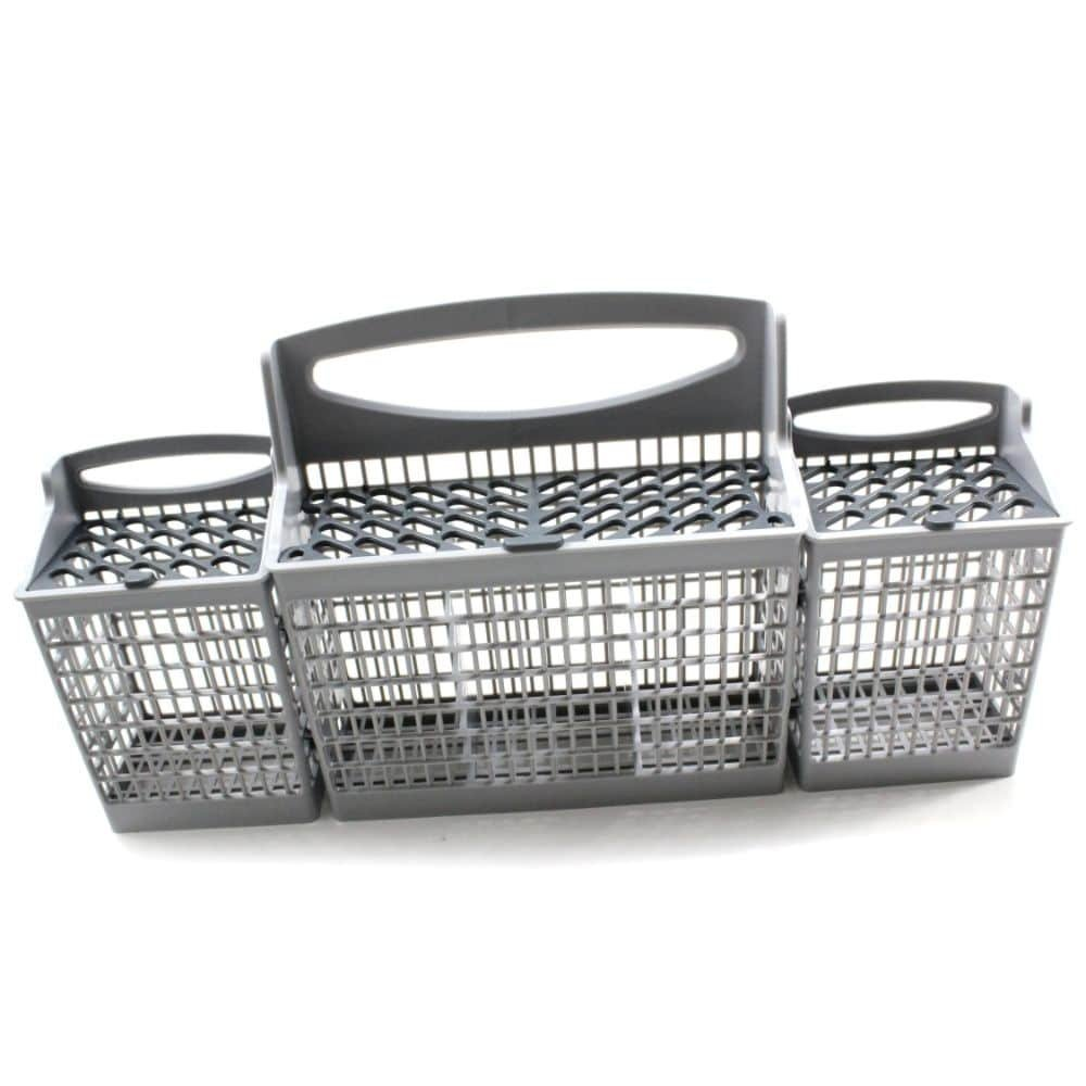 Frigidaire 5304470270 Dishwasher Silverware Basket