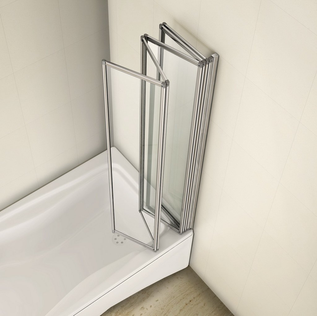 Media Bathroom Fixtures Guide @house2homegoods.net