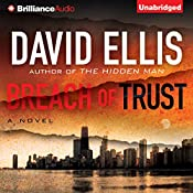 Breach of Trust | David Ellis