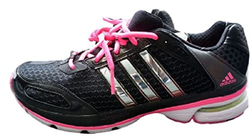 adidas scarpe donna nero