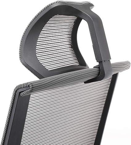 silla ergonómica lambo uso 8h amazon