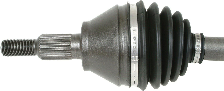 Cardone 60-3316 Remanufactured CV Axle