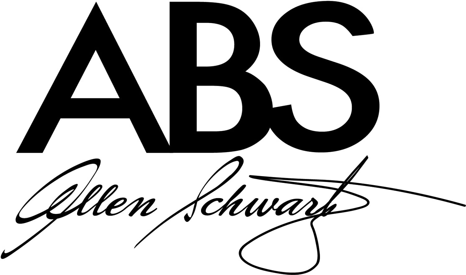 93264zABS A.B.S 3X, White//Nude by Allen Shwartz 2 Pack Lace Trim Shaping Cami