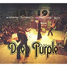 Graz 1974 (Vinyl)