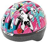 Louis Garneau - HG Kids Babyboomer Cycling Helmet, Ocean