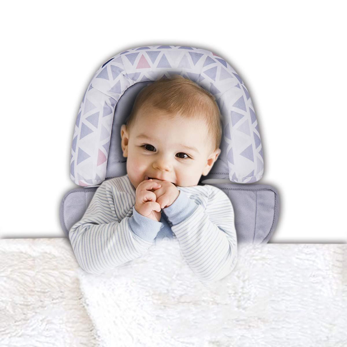 car seats baby bouncer