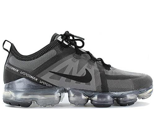 2019 Vapormax AR6631 Baskets Nike 004 Plus 34AjcRq5L