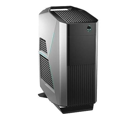 Amazon.com: ALIENWARE Aurora R7 GEFORCE GTX 1070 Ti Intel ...