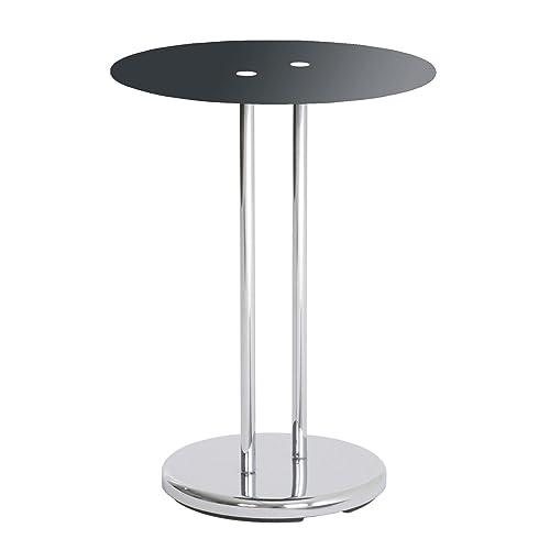 table basse d 39 appoint. Black Bedroom Furniture Sets. Home Design Ideas