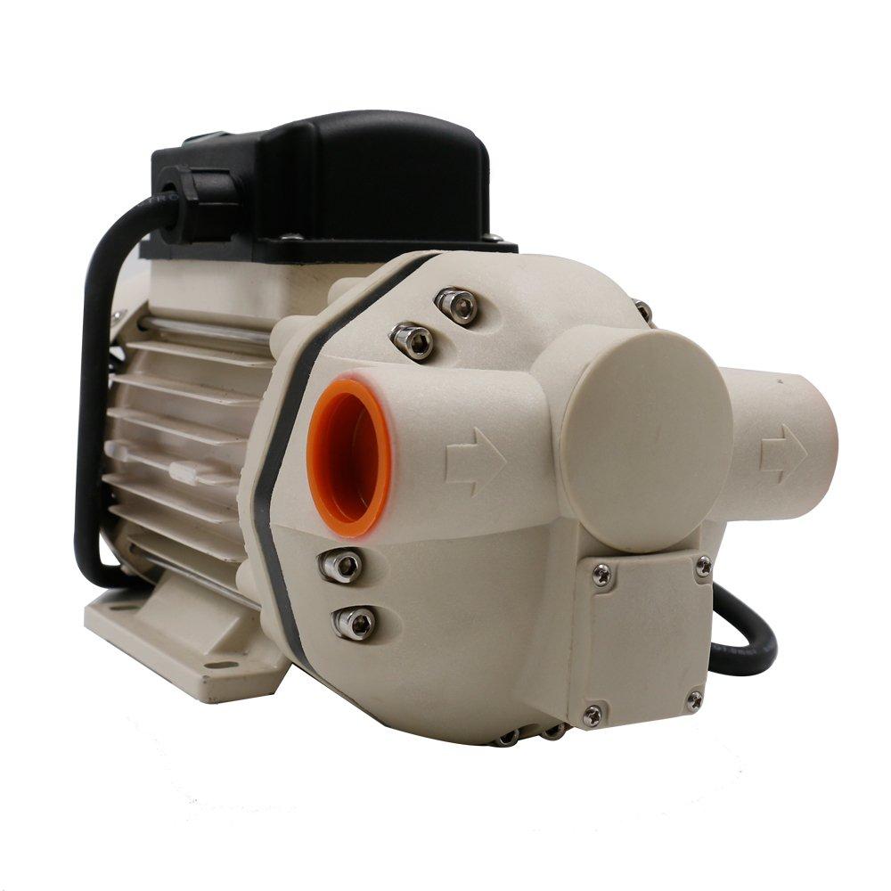 TDRFORCE Industrial Chemical Pump AC115V CE Approved TDR-18-33