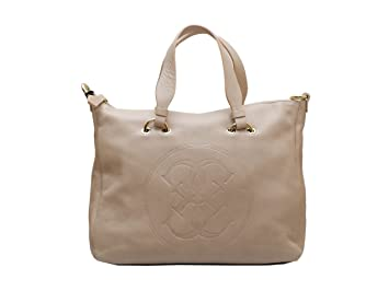 GUESS LUXE Damenhandtasche HWKEIR KEIRA L5209 Leder