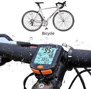 Accesorios de Ciclismo, MTB Bicicleta de Carretera Ciclismo ...