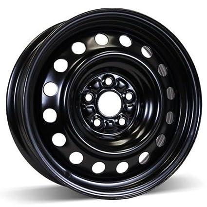 Toyota Corolla  Lug Steel Wheel Rim