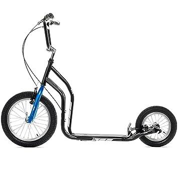 Yedoo NUEVO CITY Scooter/Tretroller - NUEVO Modelo 2014