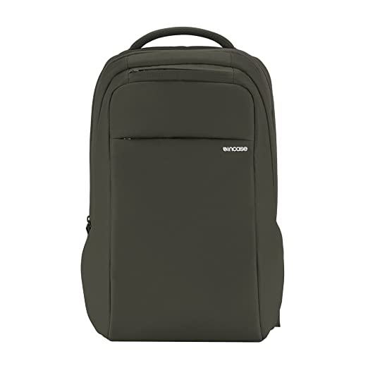 8e4e811d0133 Amazon.com  Incase ICON Slim Backpack - Anthracite  Computers ...