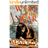 West Of The War (The Montana Series)