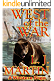 West Of The War