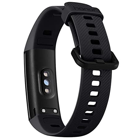 Amazon.com: New Huawei Honor Band 4 Smart Wristband All-in ...