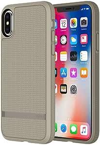 Apple iPhone X Incipio NGP Advanced Series Case - Sand