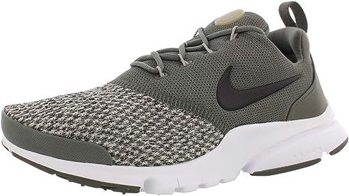 Nike Presto Fly SE Boys Shoes Size