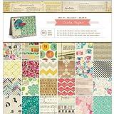 Crate Paper 180 Sheet Best of Crate Paper  …