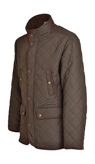e5f8a6e58ee6d Percussion Stalion Shooting/ Hunting Jacket - 1358 - Sizes M-2XL (Medium)