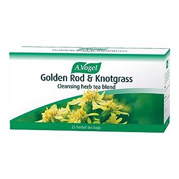 recipe: goldenrod tea amazon [18]