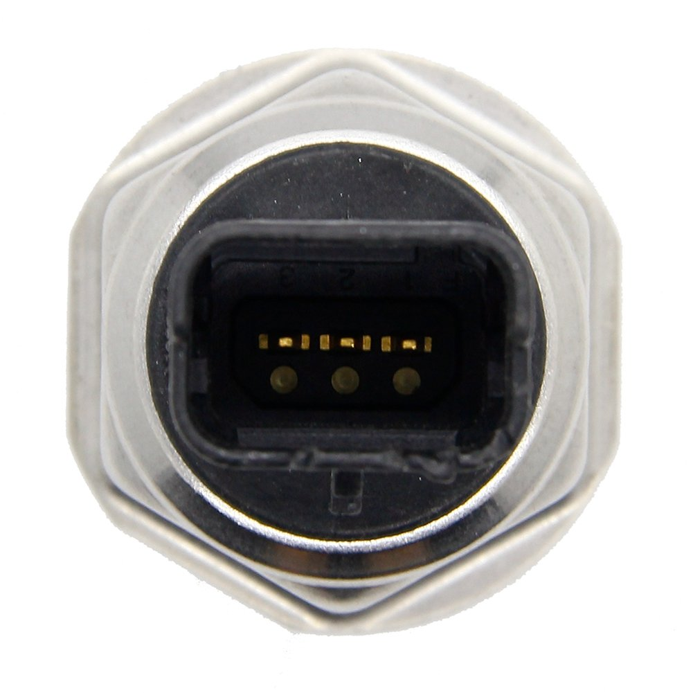 Delphi Fuel Common Rail Pressure Sensor 55PP03/9307Z507/A for