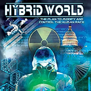 Hybrid World Radio/TV Program