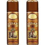 Cigar Remy Latour Deodorant, 200ml(Set of 2)