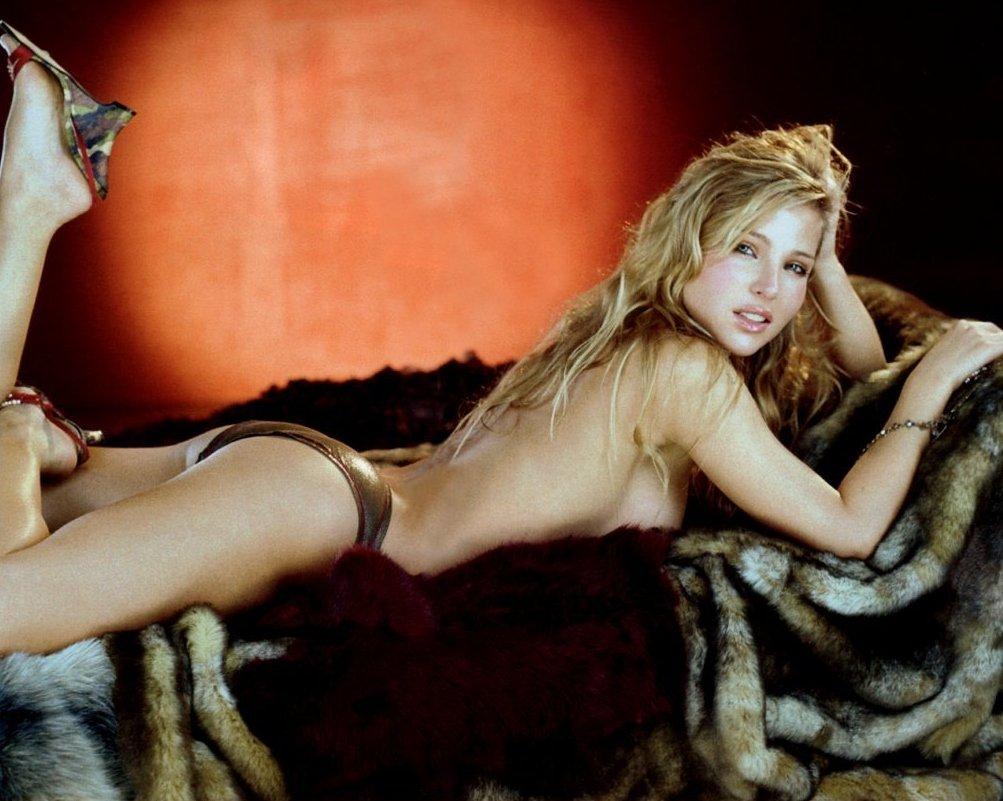 Erotica Elsa Pataky nude (72 photos), Pussy, Is a cute, Boobs, see through 2006